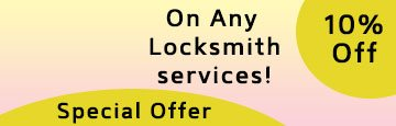 Royal Locksmith Store Seattle, WA (866) 287-6285